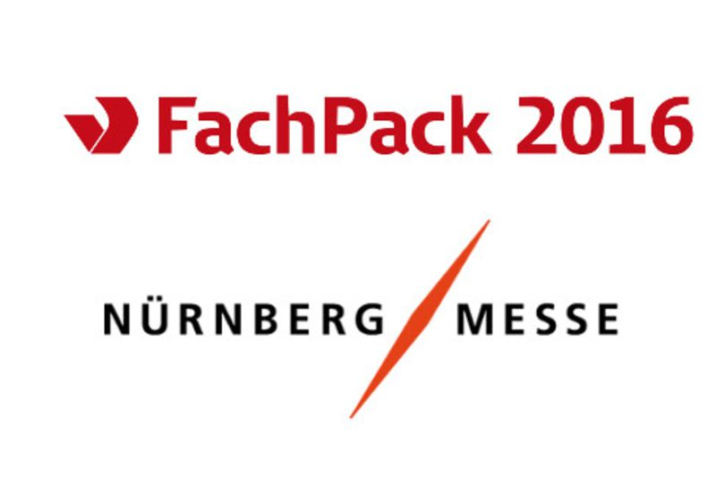 Fachpack2016