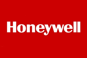 HONEYWELL – Our new customer